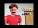 Johny Johny Yes Papa Meme Screaming version WARNING EAR RAPE