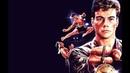 Обзор фильма Кровавый спорт 1988 года