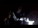 Судная ночь в Бору