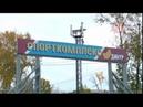 Подросток убил мужчину одним ударом кастета Новости