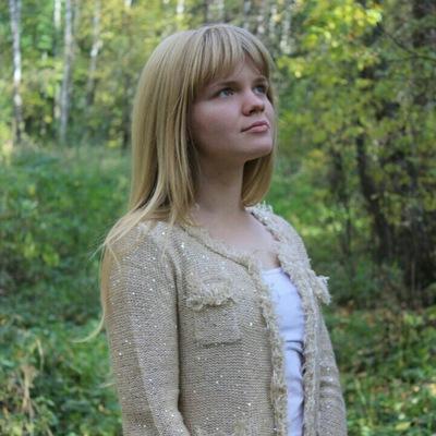 Татьяна Сычёва