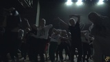 RUSSIAN TOP X-MAS 2018 - ТИГРАН ДАВИДЯН