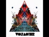 Wolfmother - Apple Tree (EP version)