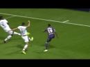 Ligue 1 Видеообзор матча Тулуза 0 1 Дижон 32 й тур 07 04 2018г Сезон 2017 2018