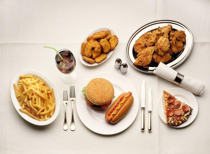 связь между диетой и сердечным заболеванием
