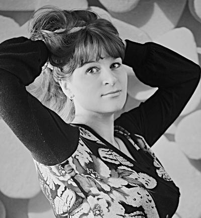 Ирина Корбина