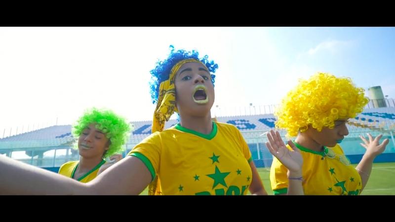 MC Loma e As Gêmeas Lacração DJ Dael Disputa do BumBum
