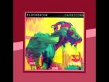 Elderbrook - Capricorn (JONVS &amp Eugene Star Remix)