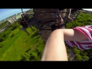 23 | NO FEAR | ROPE JUMPING | ROSTOV-ON-DON | 16.06.2018