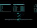 Kali Linux Metasploit Уязвимость переполнения буфера в CloudMe Sync