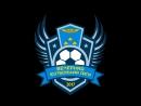 Видеообзор матча 1 лиги 15 тура ВФЛ Максимум Пенсия