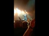 (#2) Концерт БИ-2 Пермь 24.04