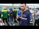 SMP Racing Live - 6h Silverstone 3