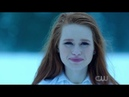 Riverdale - 1x13: Cheryl tries to kill herself Archie safes her