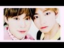 [BTS] ขอวอน - vmin -