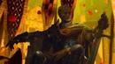 Что случилось в Мире Ведьмака после событий Ведьмак 3 The Witcher Lore Лор Ведьмака