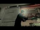 Mafia 2 (Xbox 360) Gameplay 1