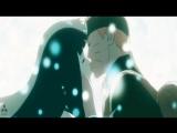 Naruto and Hinata | AMW | Kamui🌿