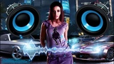Terror Squad - Lean Back (NGHTMRE Remix) (BassBOOST)