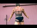 wendy_watson_mega_muscle_show1