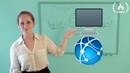 How do computers and the internet work? - Computer Science Basics