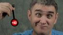 """Купить Хромкаст Chromecast"""" Обзор и тест Комедийная распаковка"""
