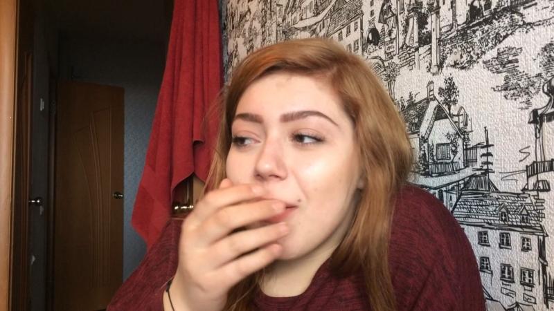 А вы можете за 200₽ съесть головку чеснока?