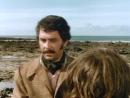 Таинственный остров 2 серия 1973