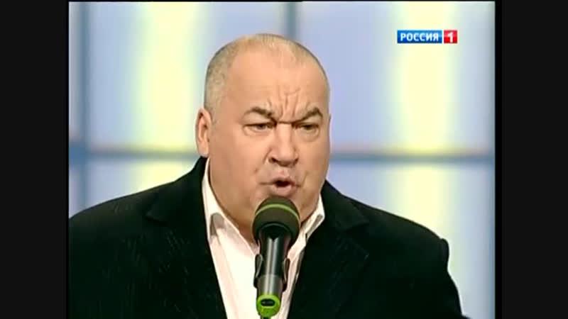 Игорь Маменко про женитьбу 😂