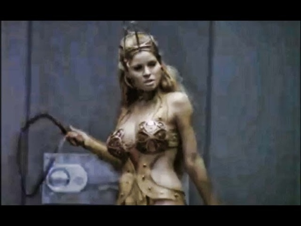Women With Whips Mix part-1 (Movies)