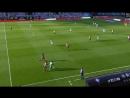 LaLiga 3 тур Сельта Атлетико М Highlights нем