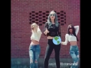 Nur Cennet - Yikilsin Dunya - Live - Canli - Remix - F - That Dunya - Dj PaCo EY