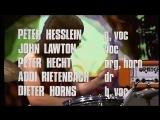 Lucifers Friend (John Lawton) - Ride Th...ve 1971) (1080p).mp4