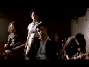 Black Strobe - Im A Man...