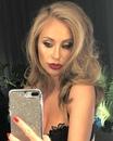 Алесия Крайнюк фото #46