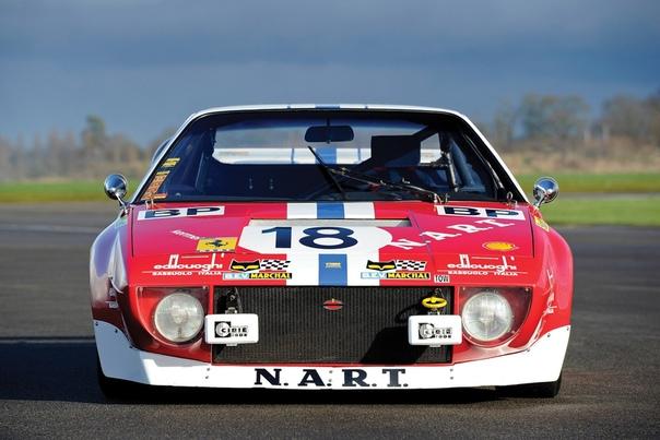 Очень редкие: 1974 Dino 308 GT4 Класс: racing car Тип кузова: 2-door coupe Двигатель: V8 3.0 L Мощность: 300 л.с. КПП: МКПП-5 Привод: задний Компоновка: среднемоторная Тип топлива: бензин Страна