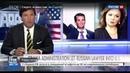 Новости на Россия 24 • Всего 6 процентов американцев интересуются нагнетаемой антироссийской истерикой в СМИ