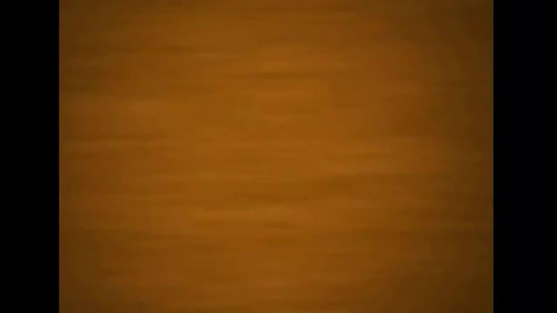 Dr L. Subramaniam - Live at the Royal Albert Hall 2006 -