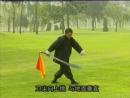 Yin Shi Ba Gua Qi Jie Zou Dao Ba Shi11