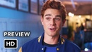 Riverdale 3x16 Heathers The Musical Behind the Scenes Featurette HD