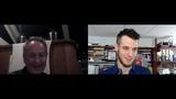 Roy Davis CaptainRoyD &amp Dustin Nemos on The Q Movement &amp End of 2018