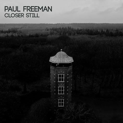 Paul Freeman альбом Closer Still