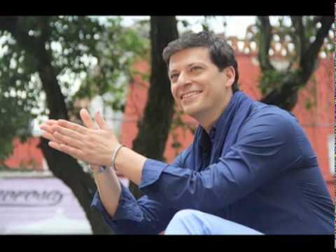 PATRIZIO BUANNE FELIZ CUMPLEAÑOS 20 SET 2017 FELICIDADES!!