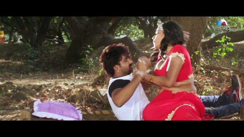 Faat Jaye Choli Ho (2014) Hot Sexy Bhojpuri Song 720p HD (NewSongBD.com) B.mp4