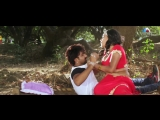 Faat Jaye Choli Ho (2014) Hot & Sexy Bhojpuri Song 720p HD (NewSongBD.com) B.mp4