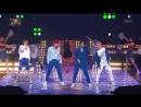 PERFORMANCE | 17.06.18 | A.C.E @ Open Concert (Full A.C.E cut)
