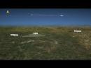 MH-17. С какой целью смертельное оружие было применено в небе Донбасса Ответ очевиден - нелюди планировали сбить самолет Аэрофл