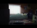 Когда Свят попросил Гошу себя разбудить))0)