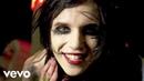 Black Veil Brides - Rebel Love Song Explicit
