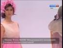 Я мама - герои форума Твой мир-2016 - Фильм Софии Гафаровой